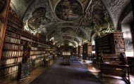 inspiring-libraries-around-the-world1