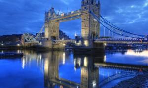 人々の新しい未来と今とを繋ぐ世界の美しい橋10選