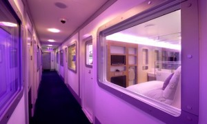 Airports_gallery_premium-cabin-corridor