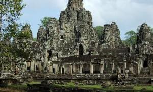 2012年度アジアの人気観光都市ランキング