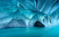 beautiful-marble-caves-in-patagonia.jpeg