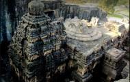 ellora-kailashnath-temple8