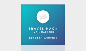 wp-mail