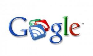 Google Readerサービス終了後のユーザーの行き先は何処へ?