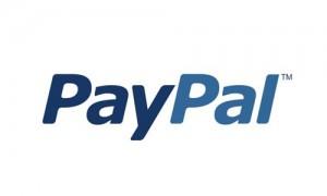 PayPalが不正利用され勝手に支払いをされた時の経緯と対処法
